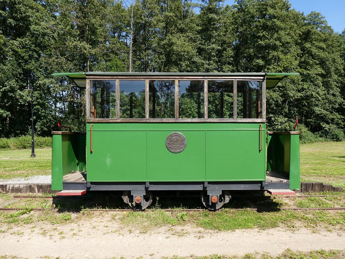 tramwaj_6.jpg