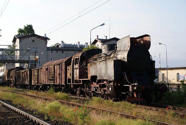 transport_3.jpg