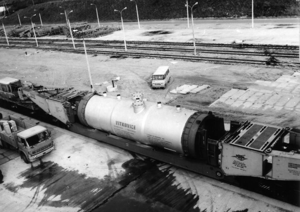 transport_wp_25_07_1989 EJ Żarnowiec wytwornice pary.jpg