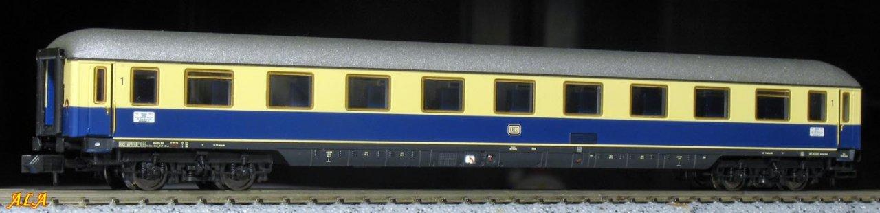 Trix 11614 6b.jpg