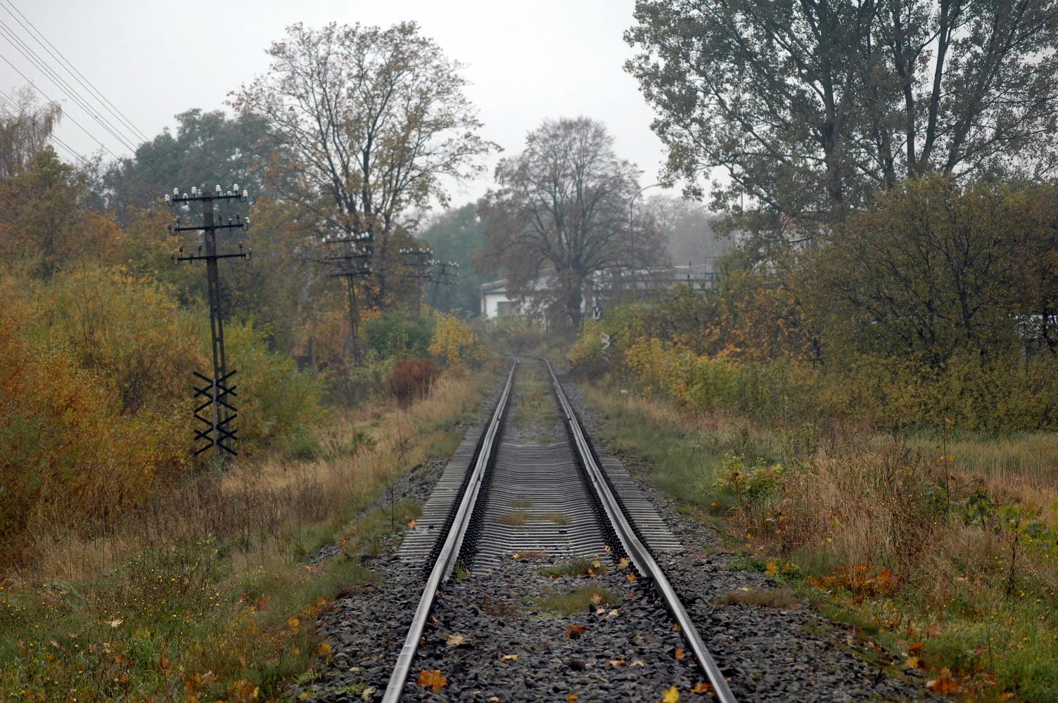 Trzebiatów_-_Linia_kolejowa_nr_402,_kier__Kołobrzeg.jpg