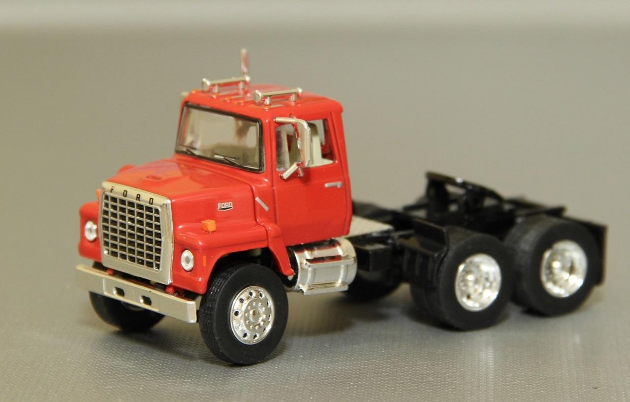 TSR-Ford-L9000-01.JPG