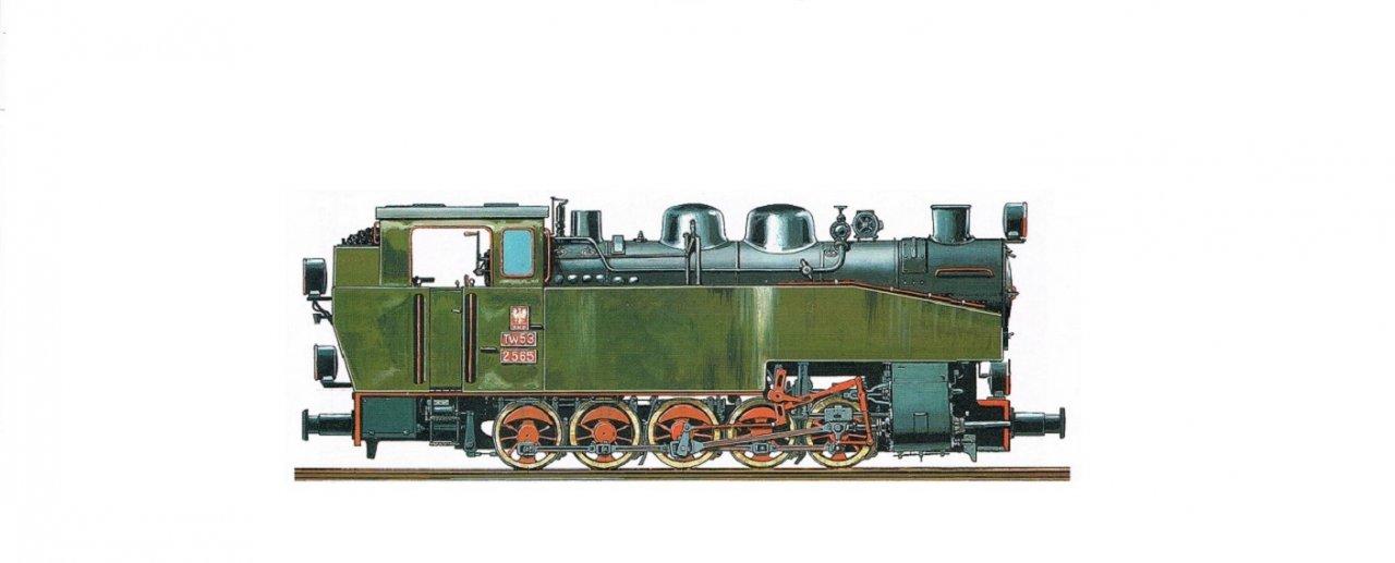 TW 53-2356.jpg