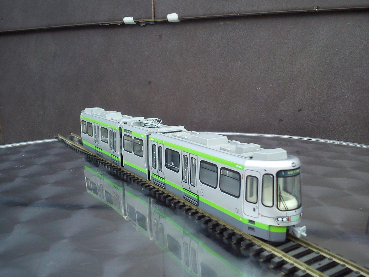 TW2000.2.jpg