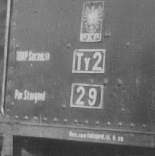 Ty2-29 par Stargard oznaczenie.jpg