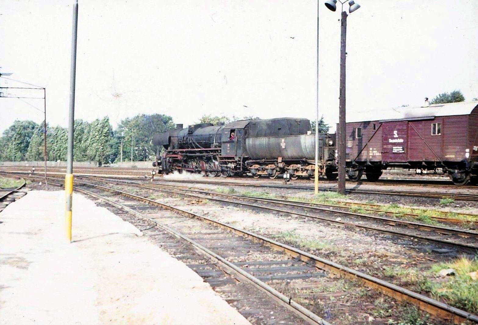 Ty2-548 Choszczno c.1970.jpg