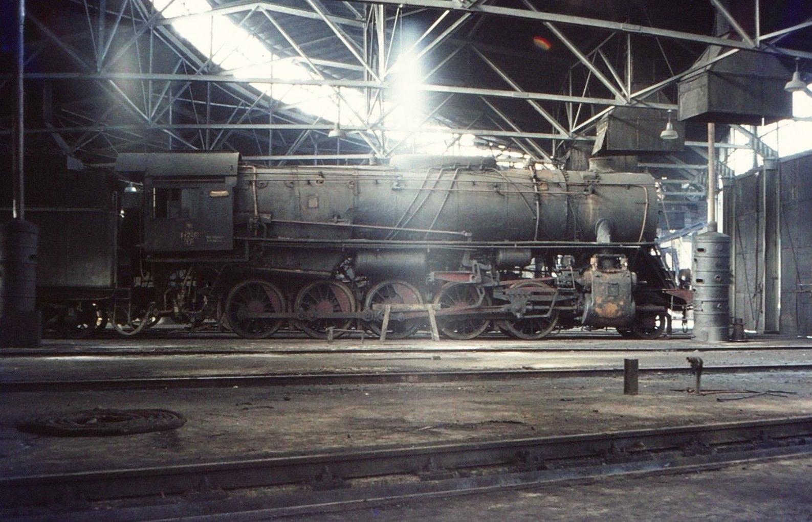 Ty246-17 Pyskowice c.1970.jpg