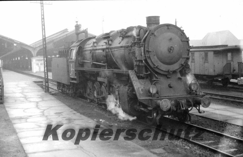 Ty4-42, Frankfurt  Oder, 1960.jpg