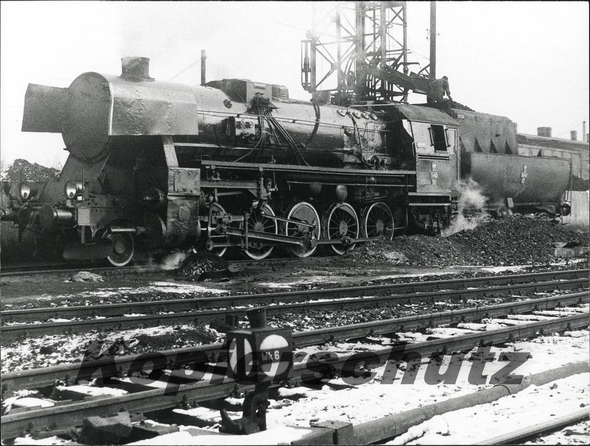 Ty42 50 Gliwice, 02.1973.jpg