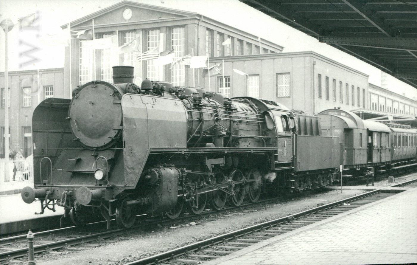 Ty5-33, Posen, 1958.jpg