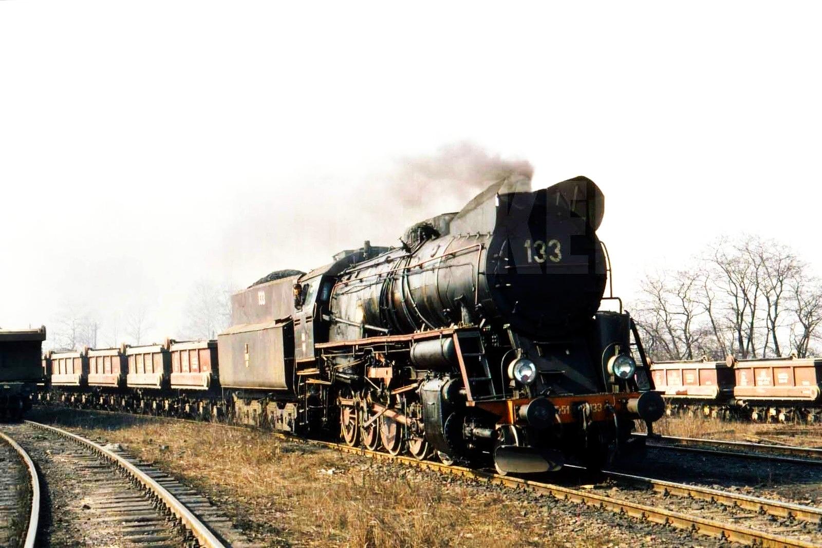 Ty51-133 1984.jpg