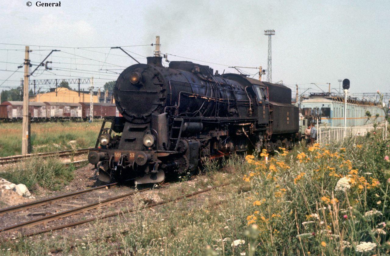 Ty51-53 Kielce 22 07 88  (2).jpg
