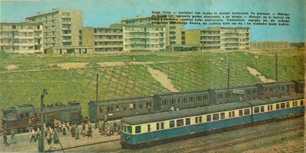 Tychy_Miasto_1963.jpg