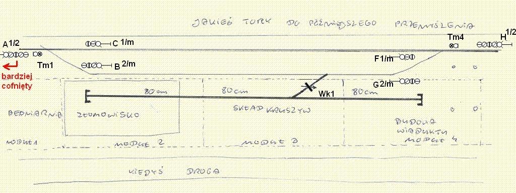 układ torów_2.JPG