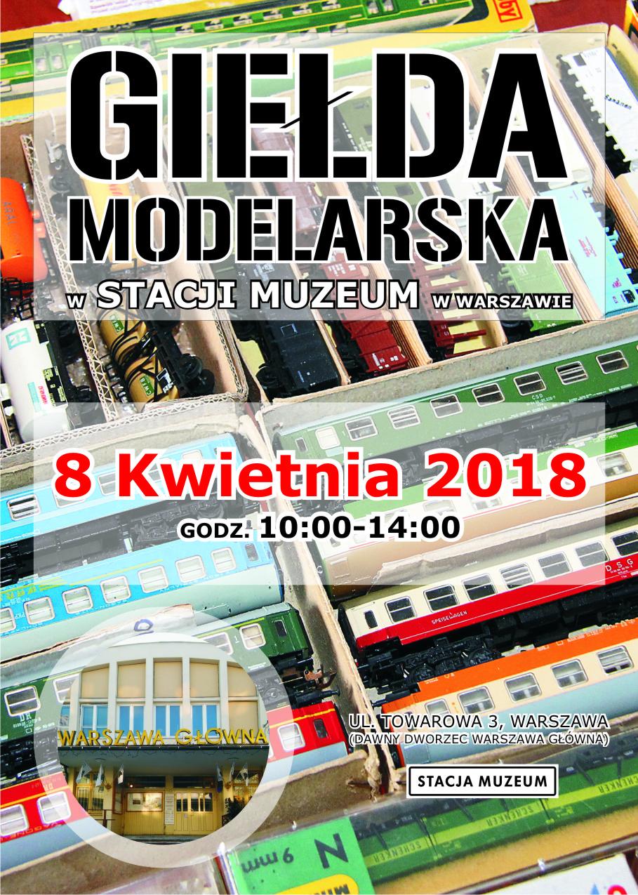 ulotka_gielda_08_04.jpg