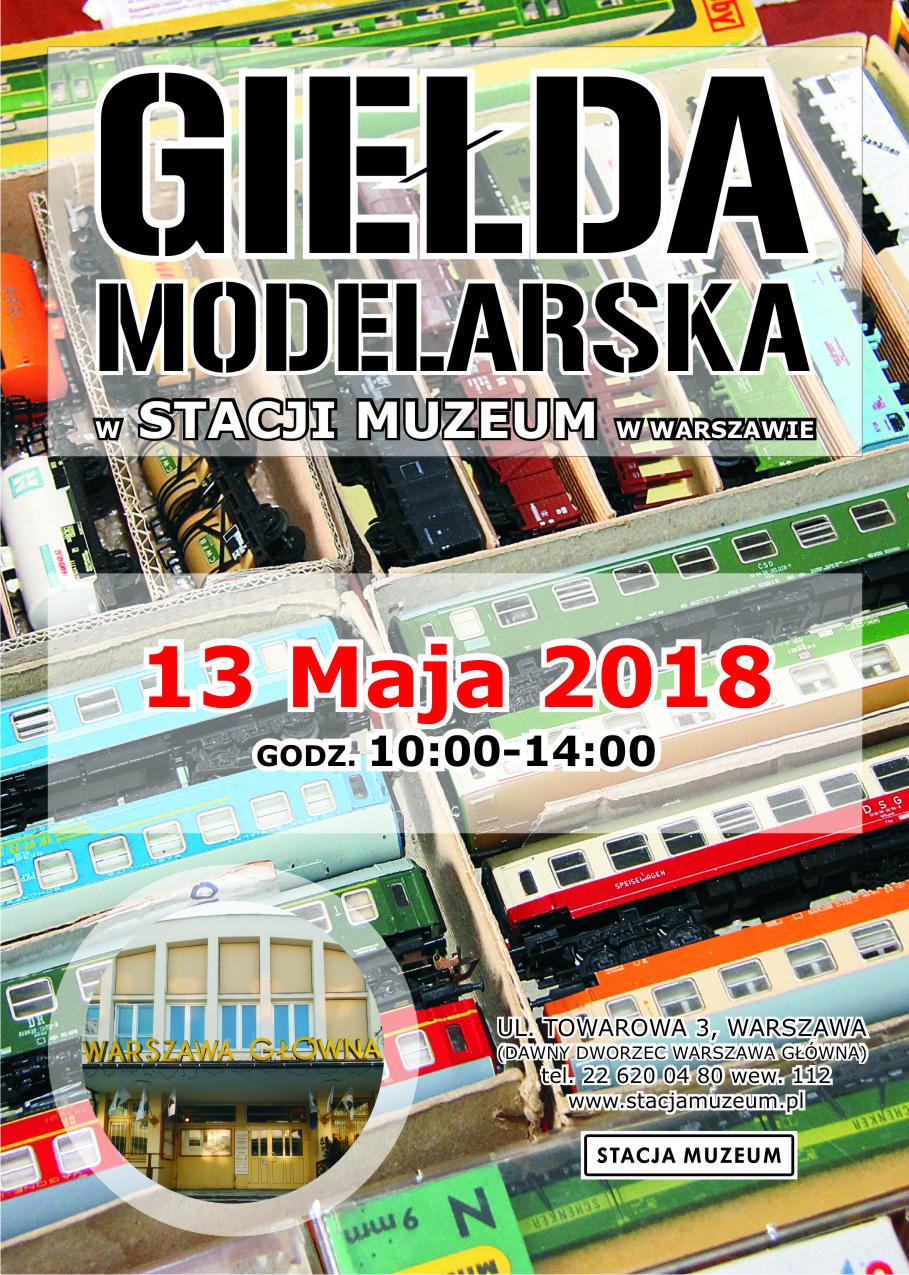 ulotka_gielda_13.05.jpg