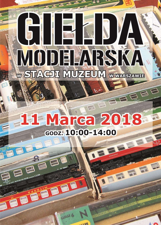 ulotka_gielda_ver.3-compressor.jpg
