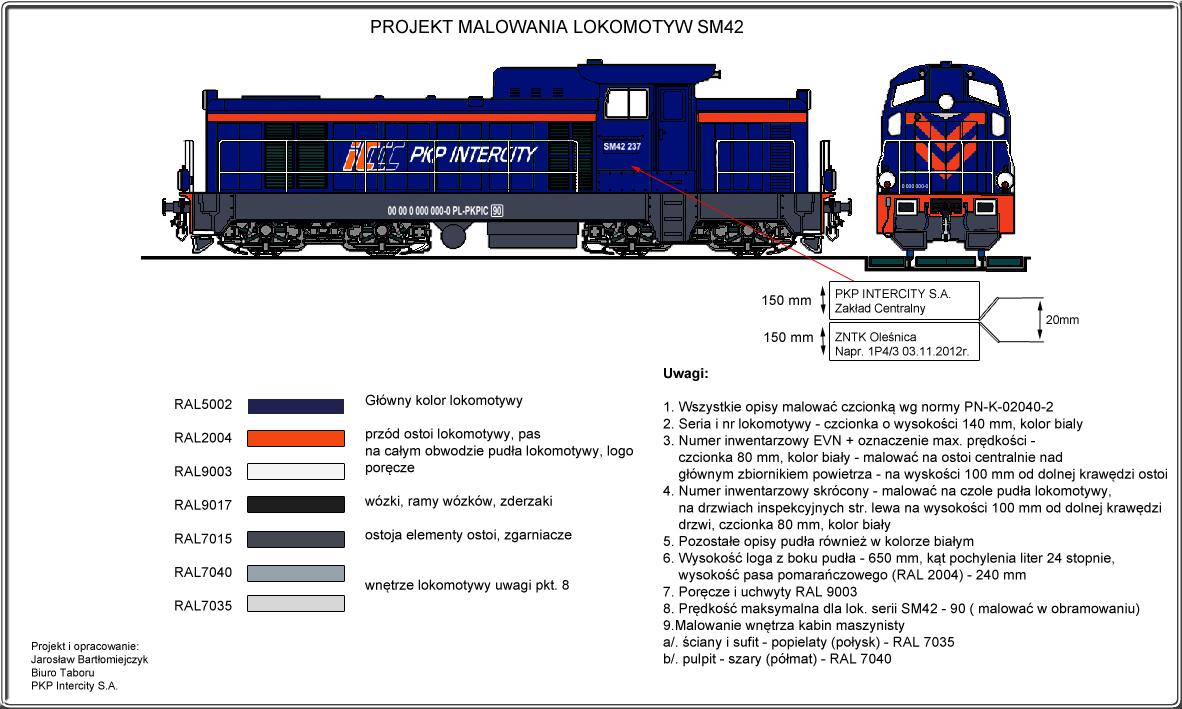 Umowa 11 SM42 Zał nr 5 wzór malowania.jpg