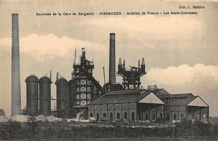 Usines d'ISBERGUES, France (1).jpg