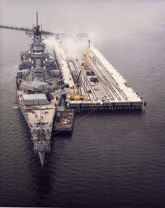USS Wisconsin.jpg