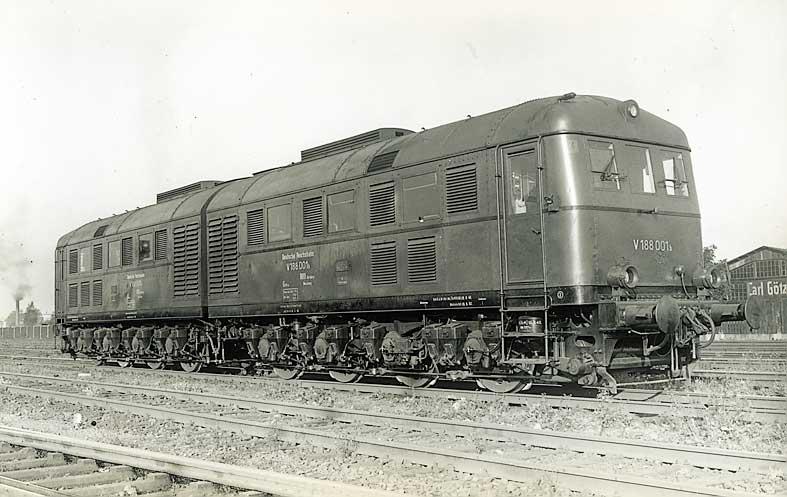 V188-001.jpg
