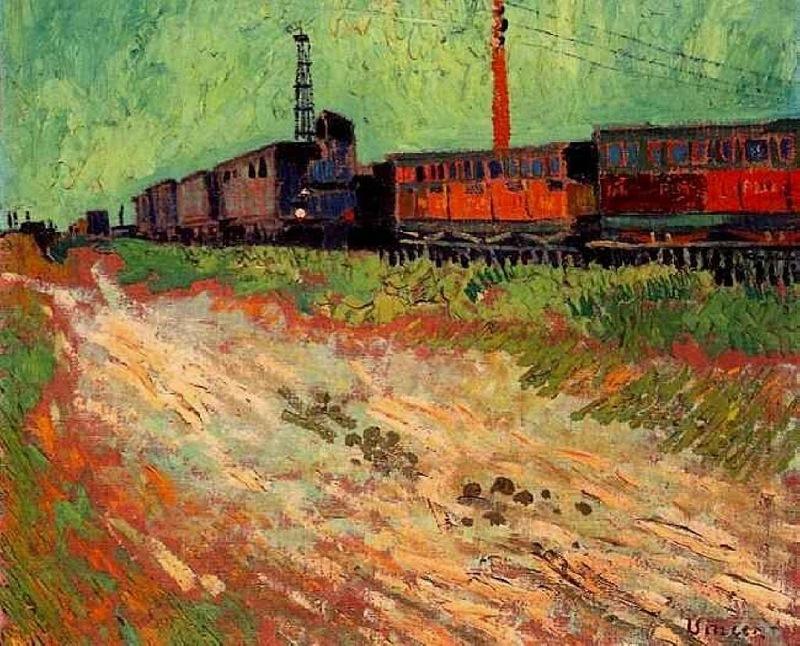 Van_Gogh_-_Eisenbahnwagons.jpg