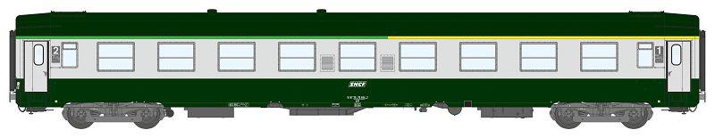 vb122-1-uic-ree-A4B5exA9.jpg