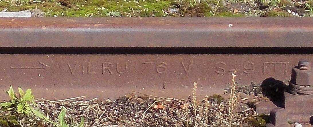 VILRU 76 V S49 (Zakopane, tor nr 5).jpg