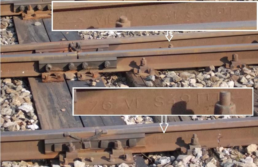 VILRU 76 VI S49 (Zakopane, tor nr 2 i tor zwrotny pom. roz. nr 17-18).jpg