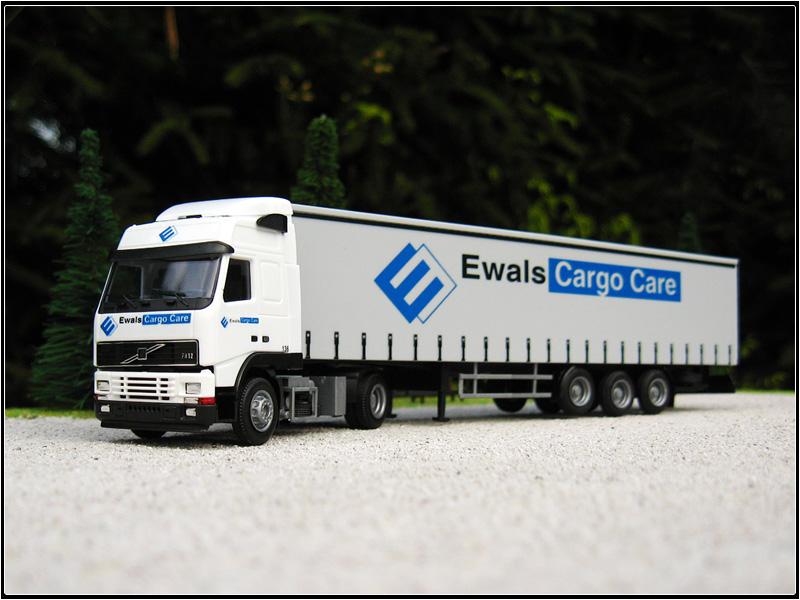 Volvo%20FH12%20Ewals.jpg