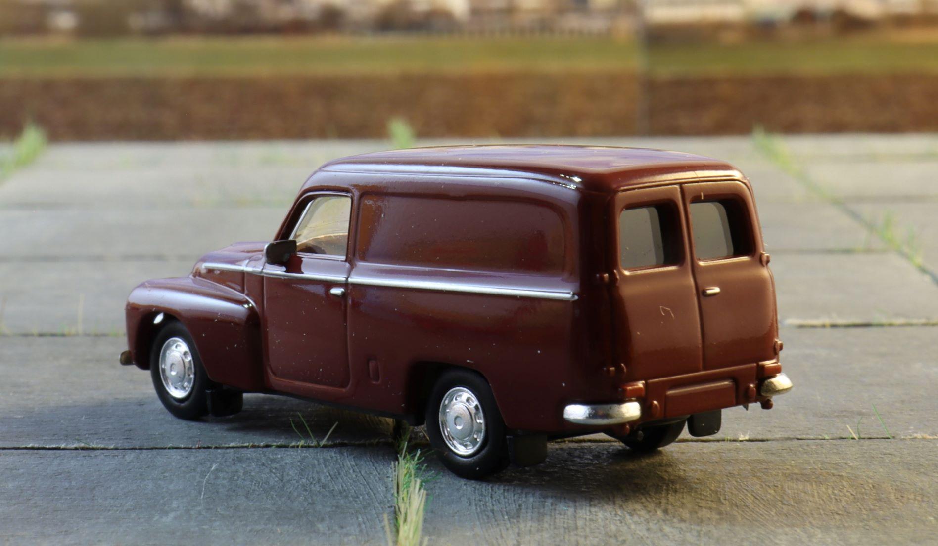 Volvo Duett Brekina 2 .JPG