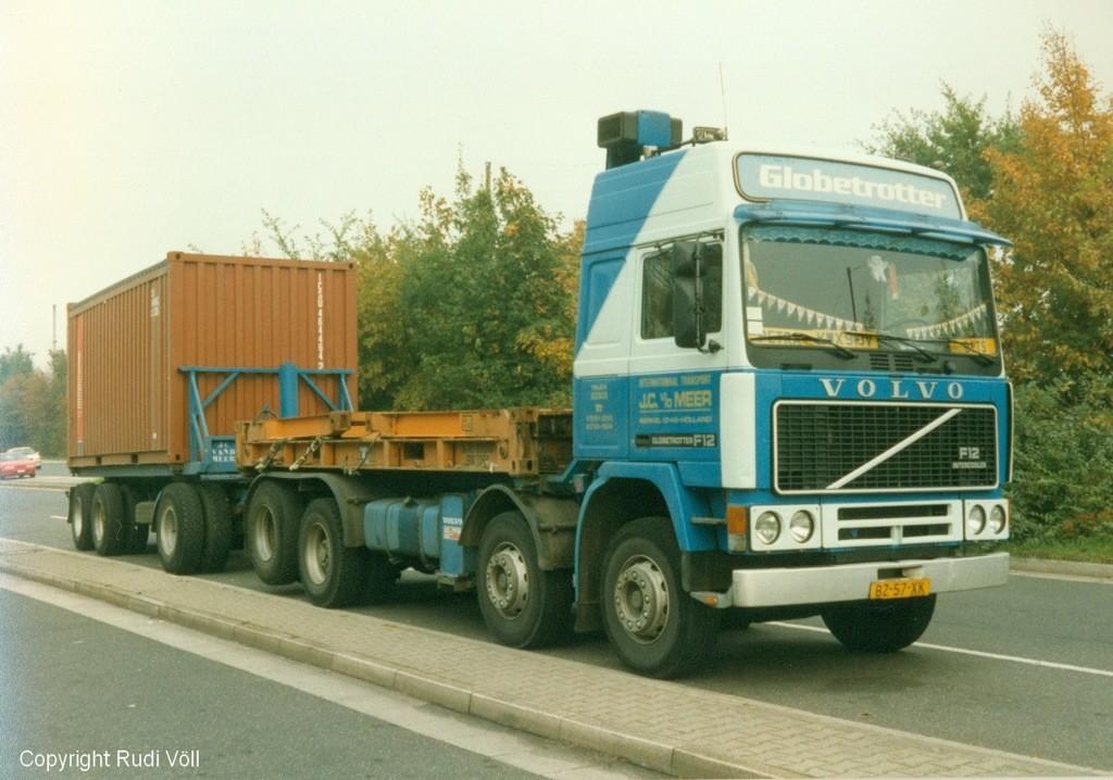 Volvo F12GL CoZg vd Meer.jpg