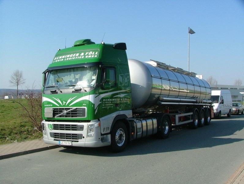 Volvo-FH-Benninger+Foell-Posern-030108-02.jpg