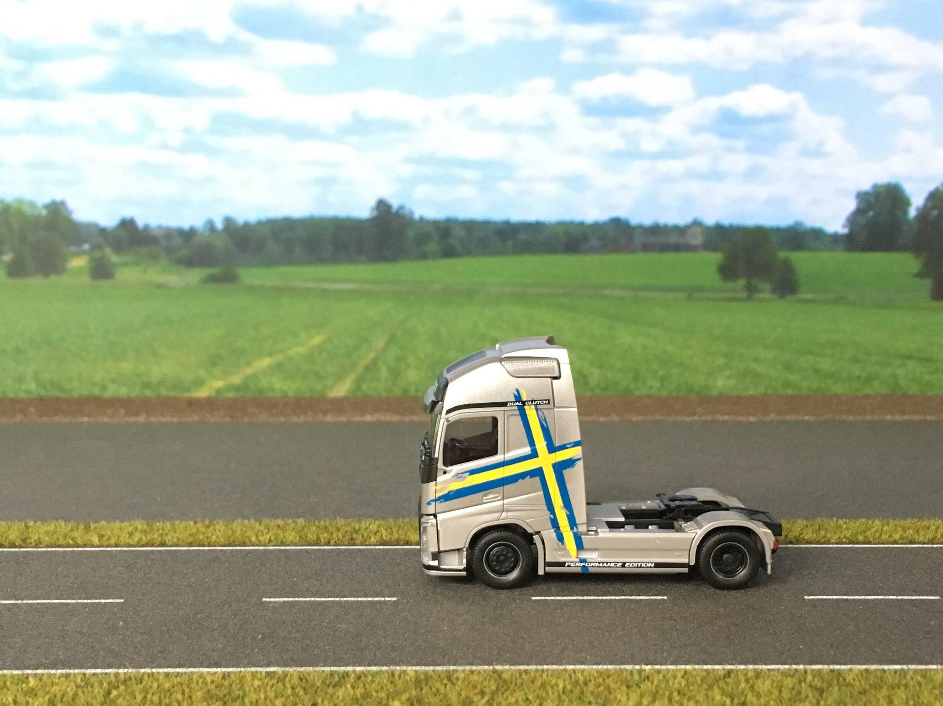 Volvo FH Performance 001.jpg