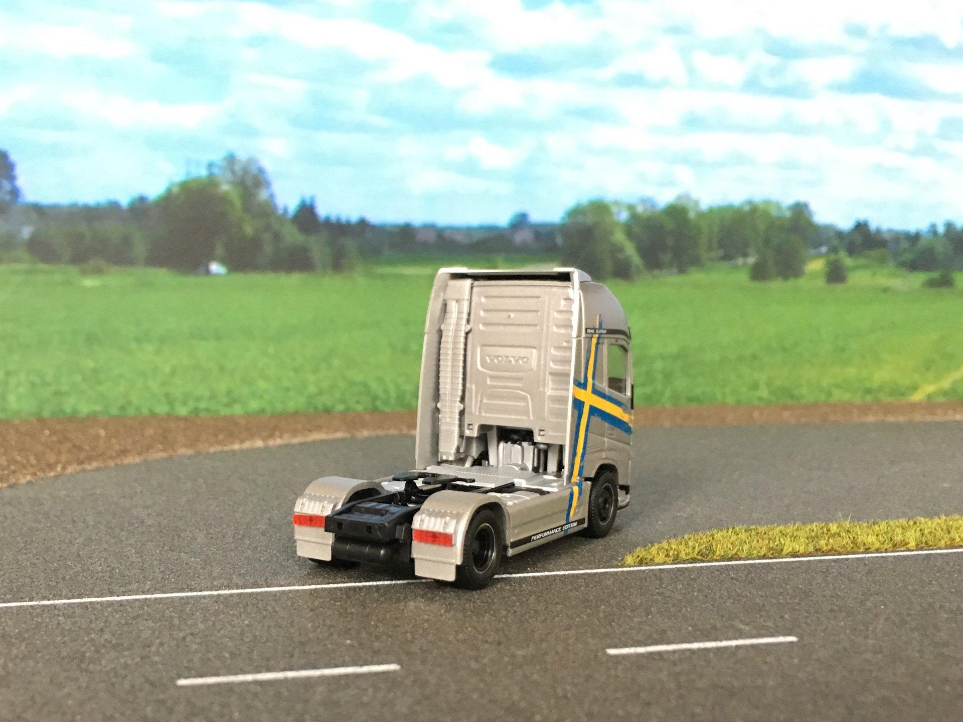 Volvo FH Performance 004.jpg