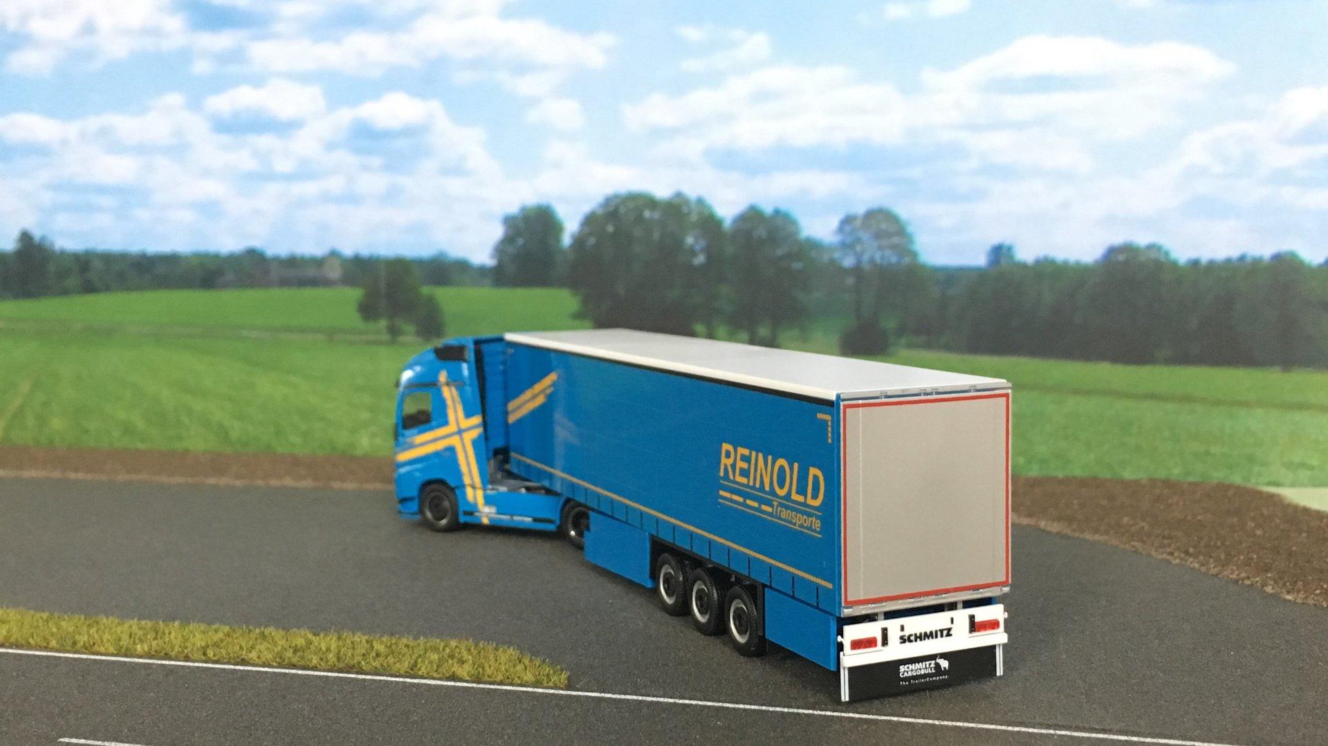 Volvo FH Reinold 007.jpg
