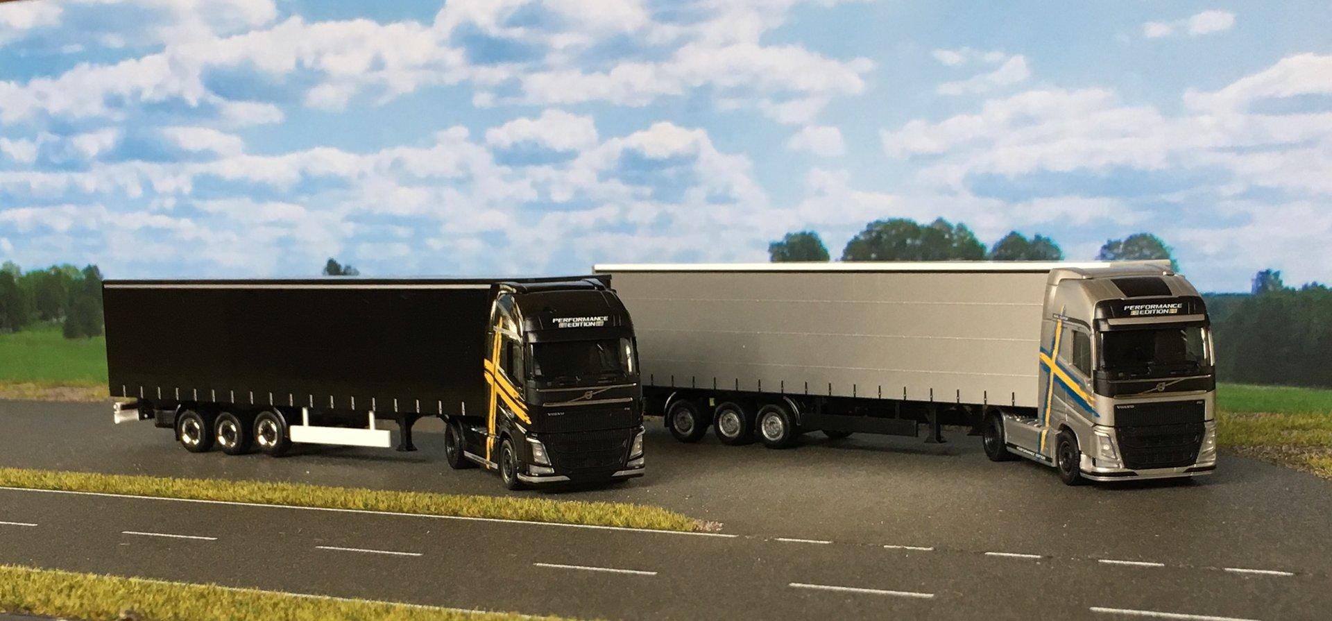 Volvo Performance Firanka 004.jpg