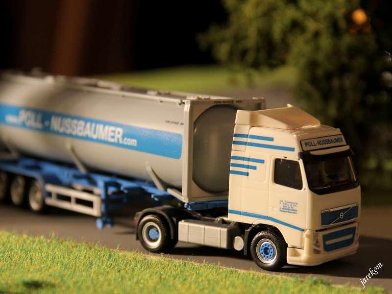 Volvo Poll-Nussbaumer-003.JPG