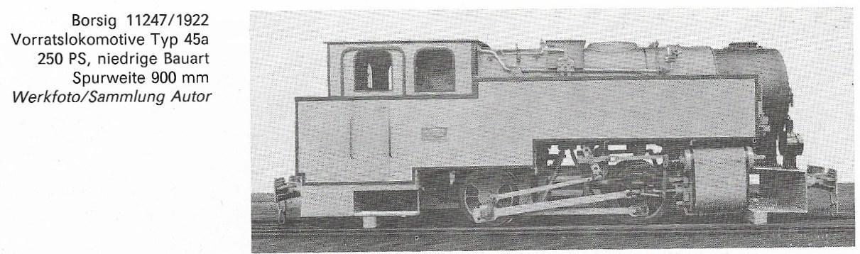 Vorratslokomotive-11247-1922.jpg