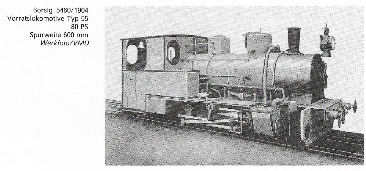 Vorratslokomotive-5460-1904.jpg