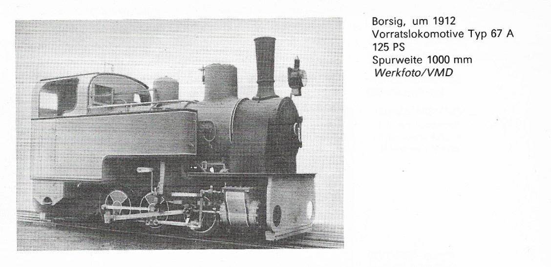 Vorratslokomotive.jpg