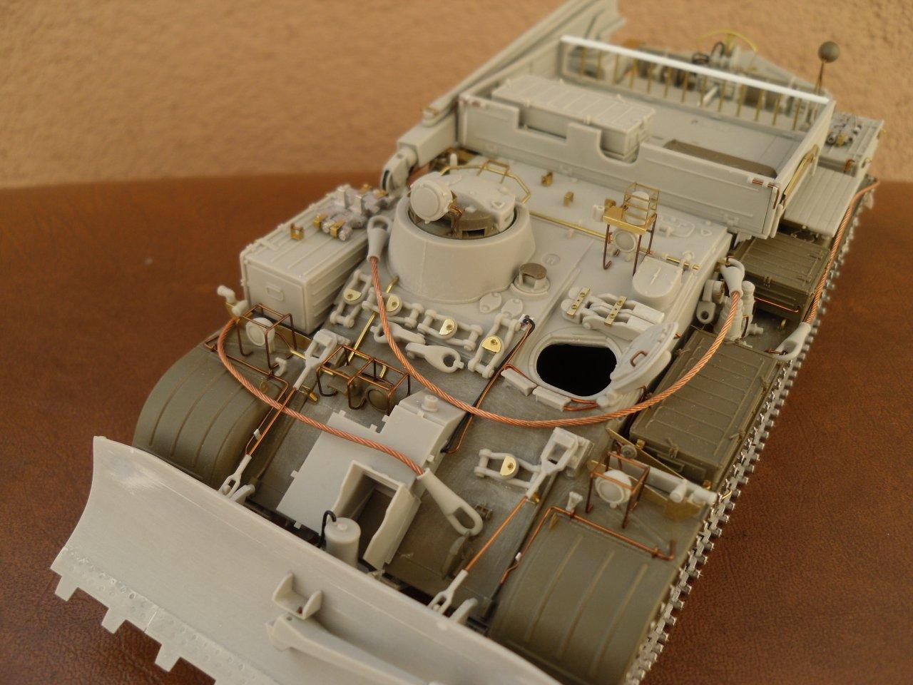 VT-55 (2).JPG