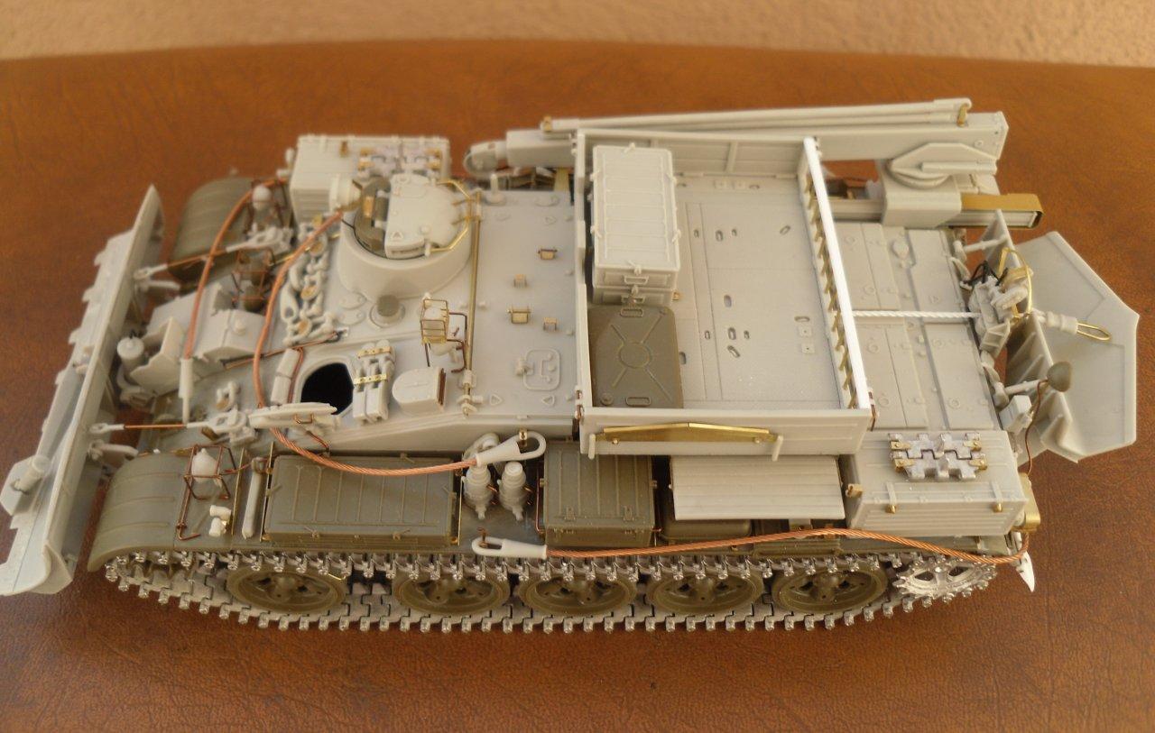 VT-55 (9).jpg