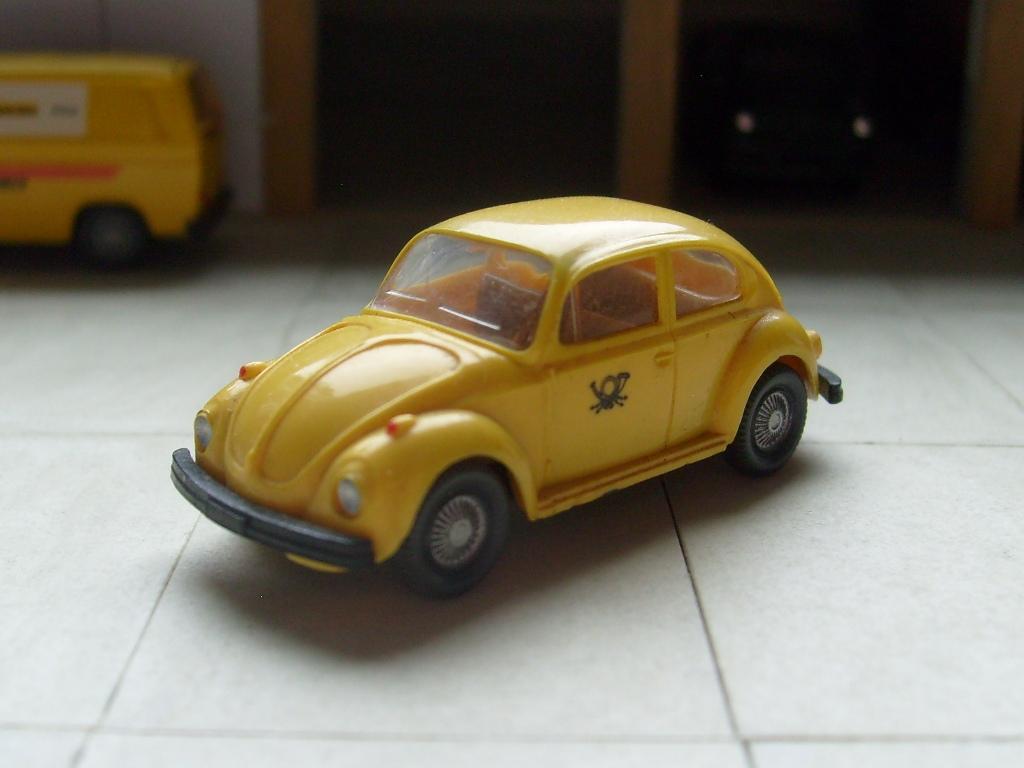 VW-1303-Post-1.JPG
