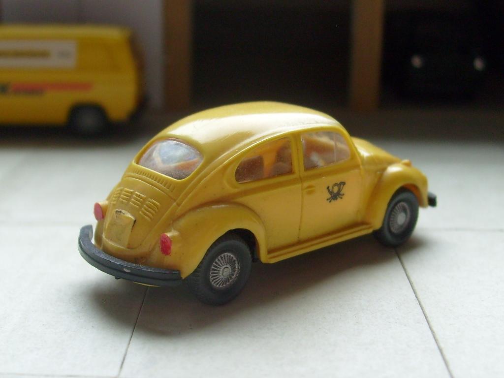 VW-1303-Post-2.JPG