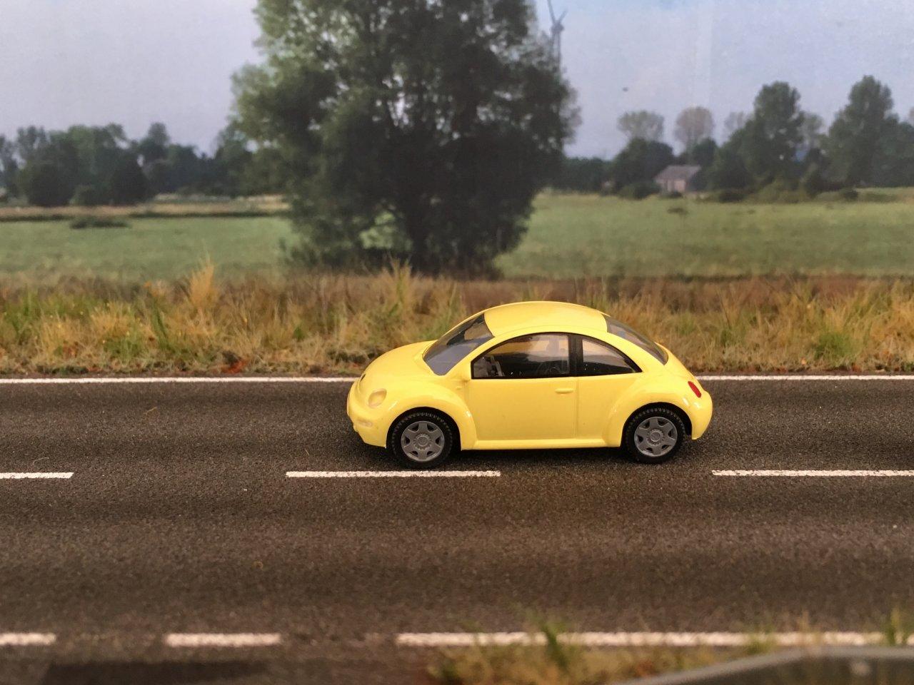VW Beetle 001.jpg
