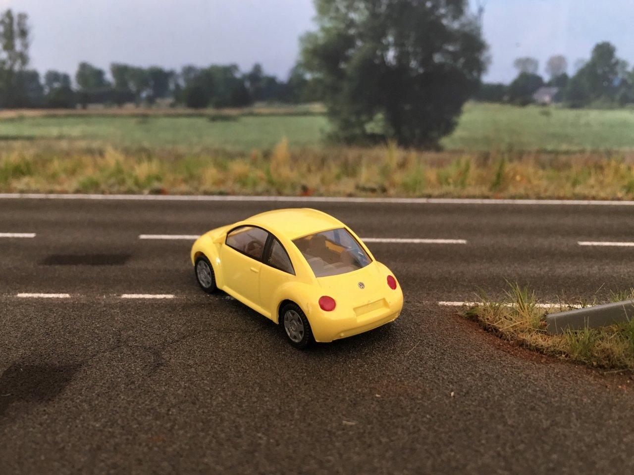 VW Beetle 003.jpg