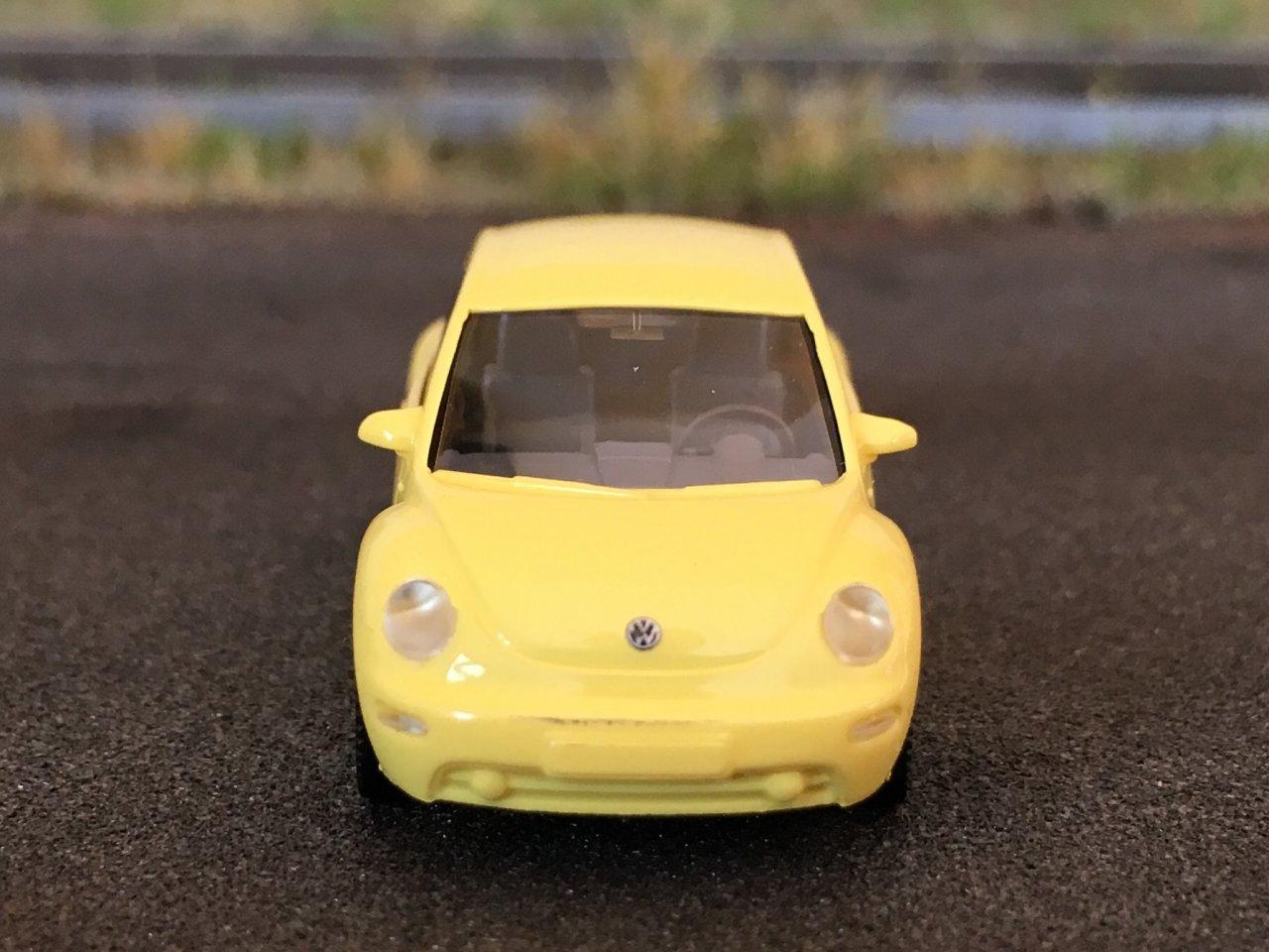 VW Beetle 004.jpg