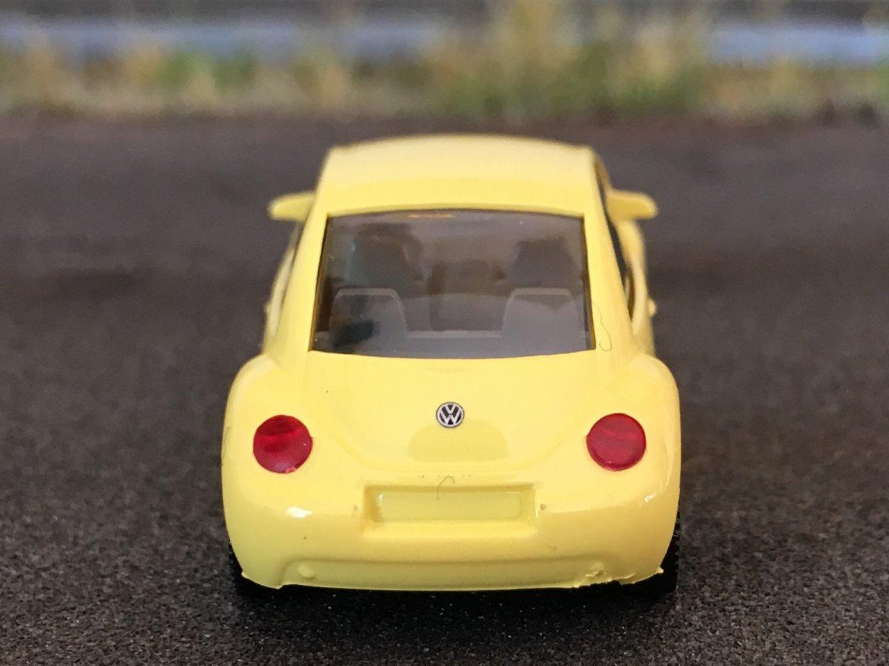 VW Beetle 005.jpg