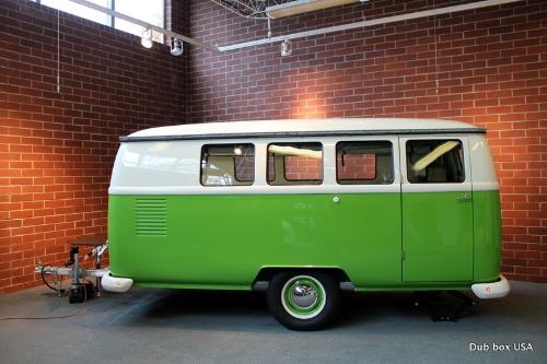 VW+Camper.jpg